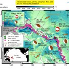 Solomon-Islands-earthquakes-Santa Cruz 2013