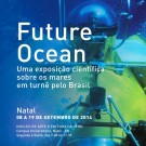 Poster_Natal