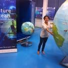 Future Ocean Dialogue in Sao Paulo (Photo: Christian de Lamboy)