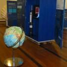 Ausstellung Future Ocean Dialogue
