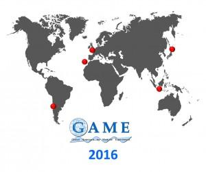 GAME_Netzwerk_2016