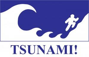 tsunami-warning