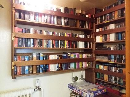 5_books_s