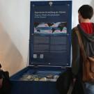 "Ausstellung ""Future Ocean Dialogue"", Foto: Future Ocean"