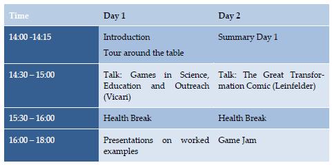 Agenda_Games_and_Comics